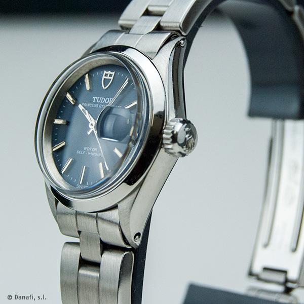 Tudor-Princess-Oysterdate-reparar-reloj_03