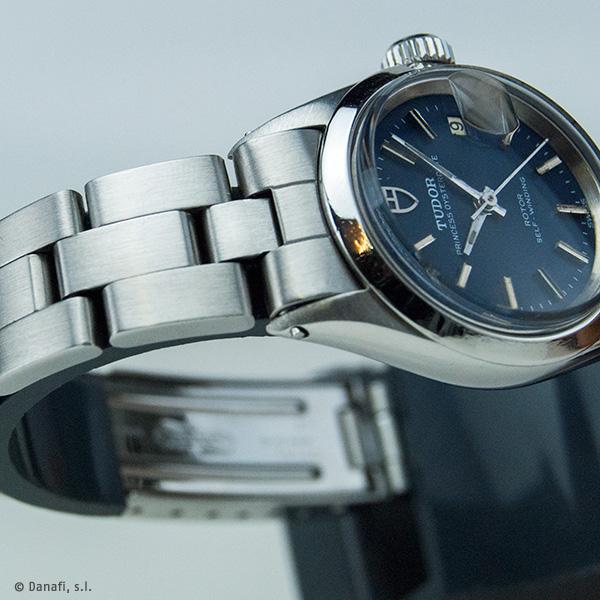 Tudor-Princess-Oysterdate-reparar-reloj_04