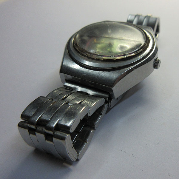 Ogival-Reloj-Automatic-25-Rubis-Incabloc_01