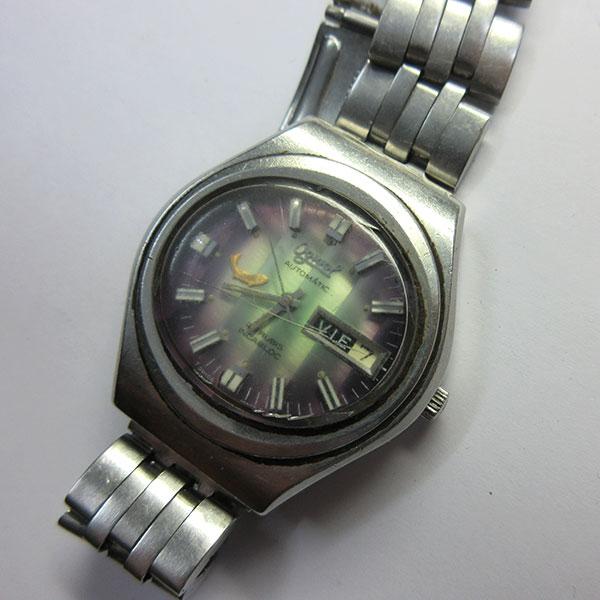 Ogival-Reloj-Automatic-25-Rubis-Incabloc_02