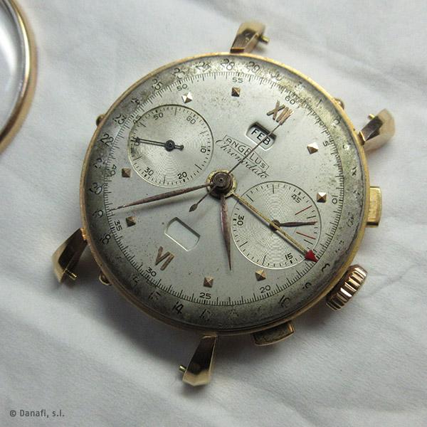 Angelus-Chronodato-restaurado_-Danafi_01