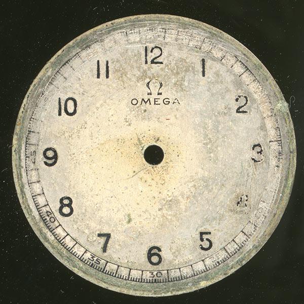 Omega-restauracion-esfera-reloj-antiguo_01