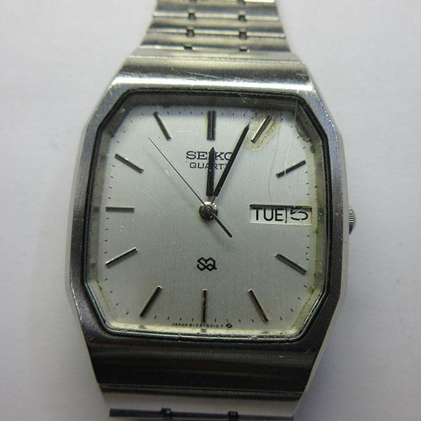 Seiko-Quartz-restauracion-reloj-acero_01