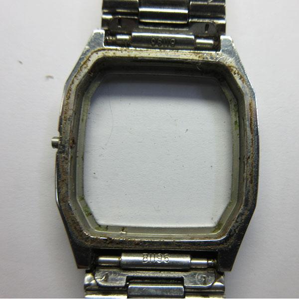 Seiko-Quartz-restauracion-reloj-acero_03