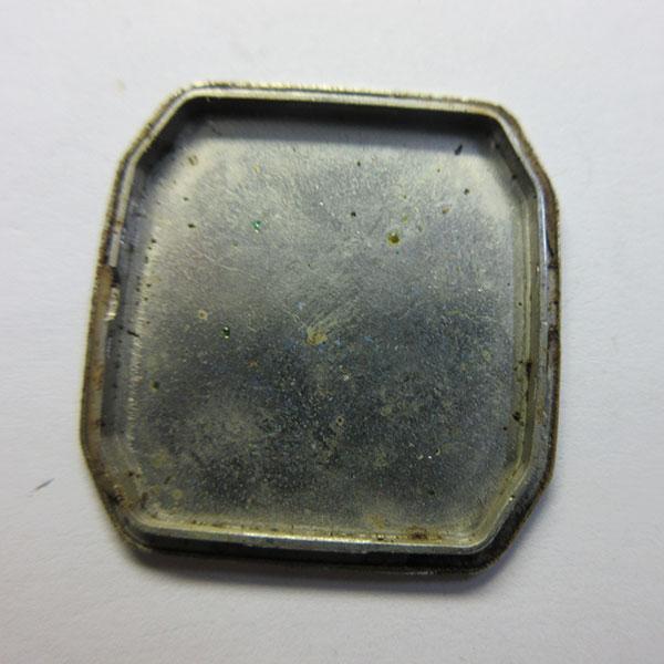 Seiko-Quartz-restauracion-reloj-acero_04