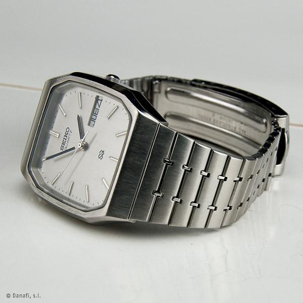 Seiko-Quartz-restauracion-reloj-acero_05