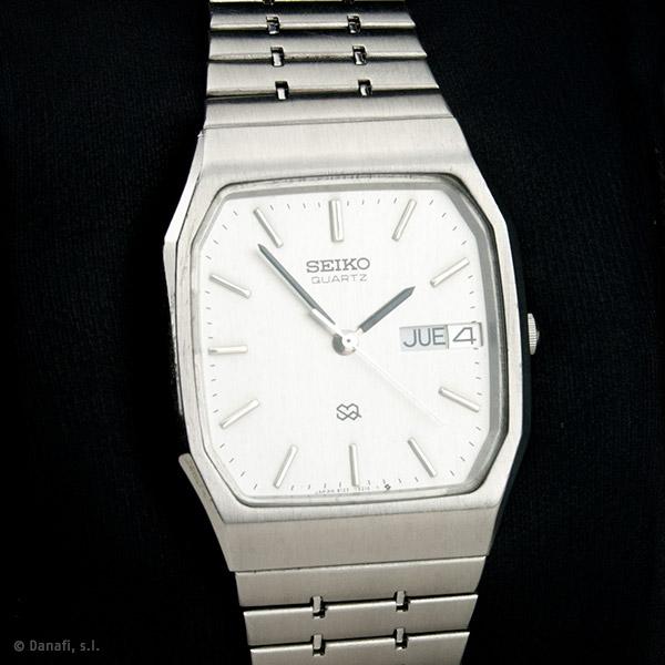 Seiko-Quartz-restauracion-reloj-acero_07