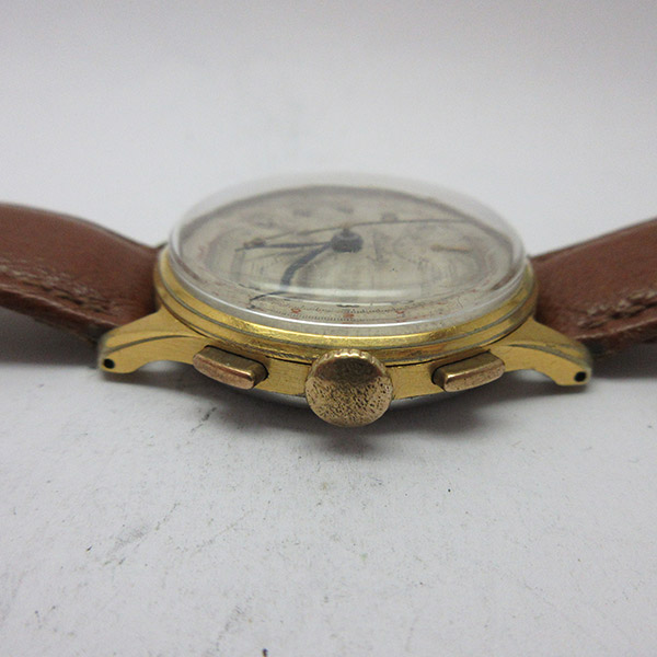 Breitling-restauracion-reparacion-reloj-cronometro_00