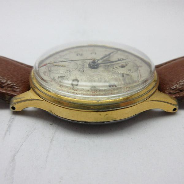Breitling-restauracion-reparacion-reloj-cronometro_01