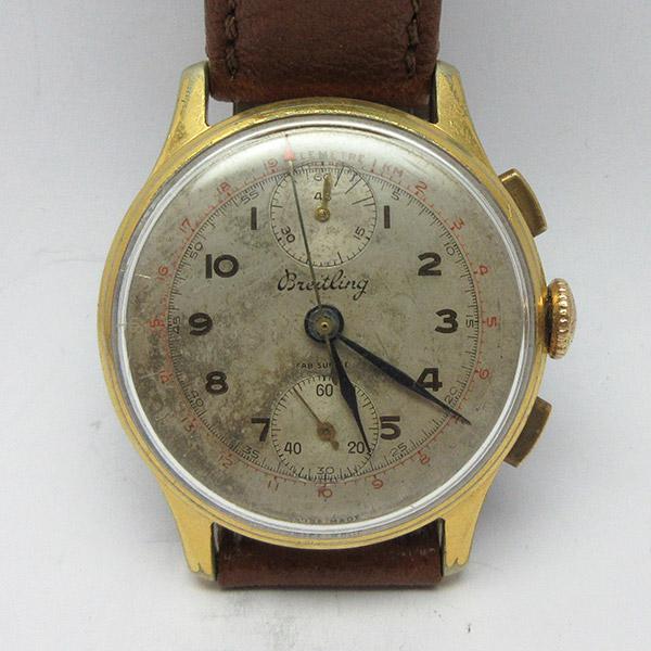 Breitling-restauracion-reparacion-reloj-cronometro_02