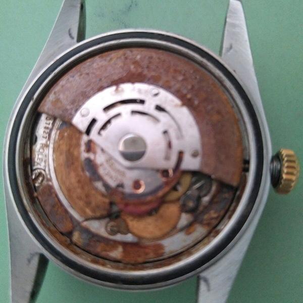 Reparacion-y-restauracion-movimiento-Rolex_000