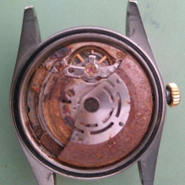 Reparacion-y-restauracion-movimiento-Rolex_01