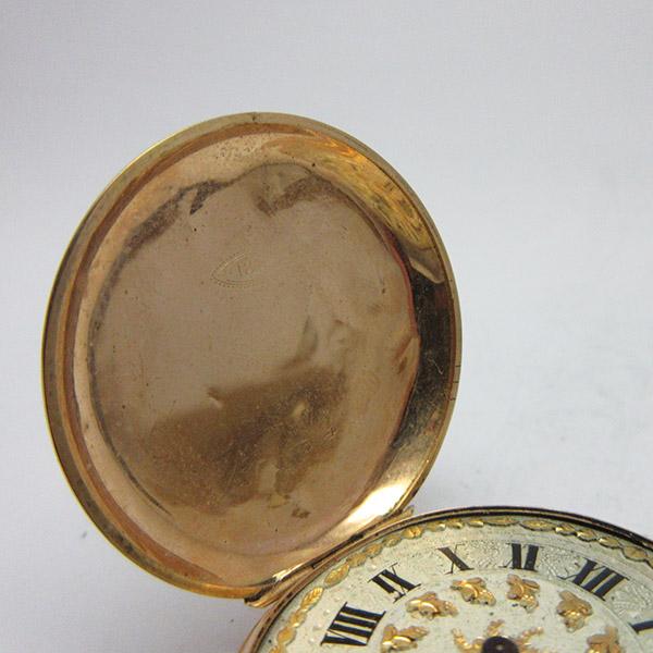 Restaurar-y-reparar-reloj-bolsillo-de-oro-enfermera_00