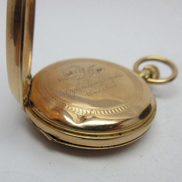 Restaurar-y-reparar-reloj-bolsillo-de-oro-enfermera_01