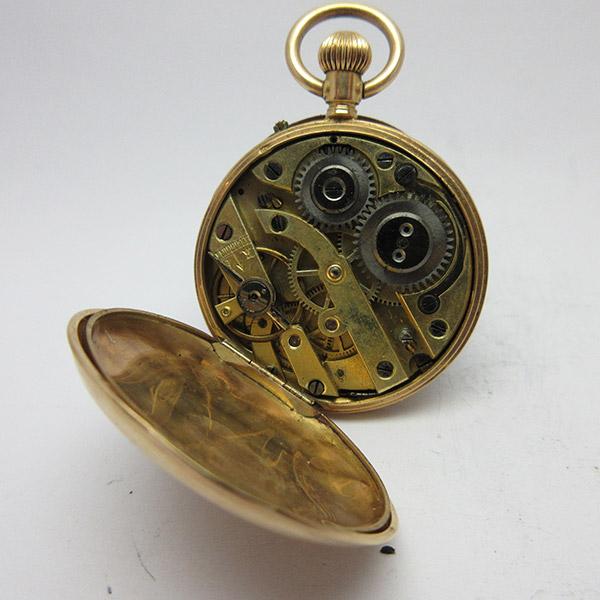 Restaurar-y-reparar-reloj-bolsillo-de-oro-enfermera_02