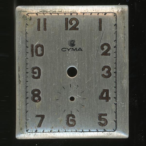 Cyma-restaurar-esfera-reloj-a-quartz_01