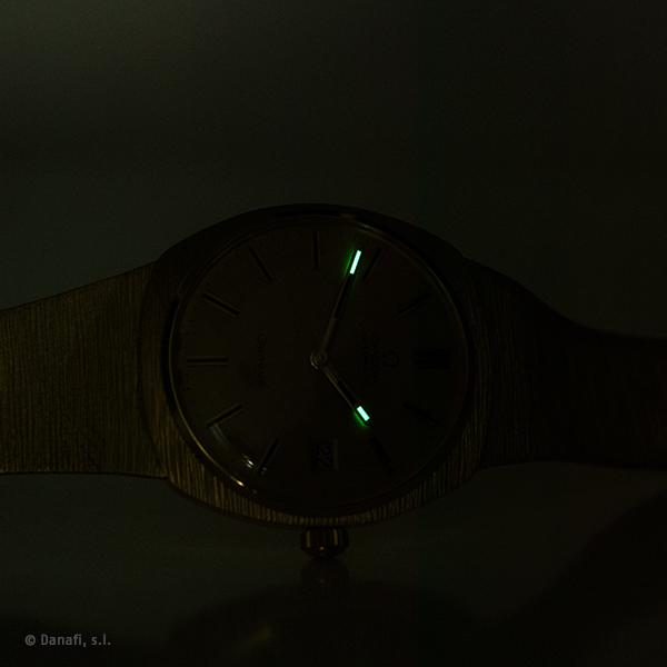 Omega-Geneve-oro-restuarado-Danafi_05