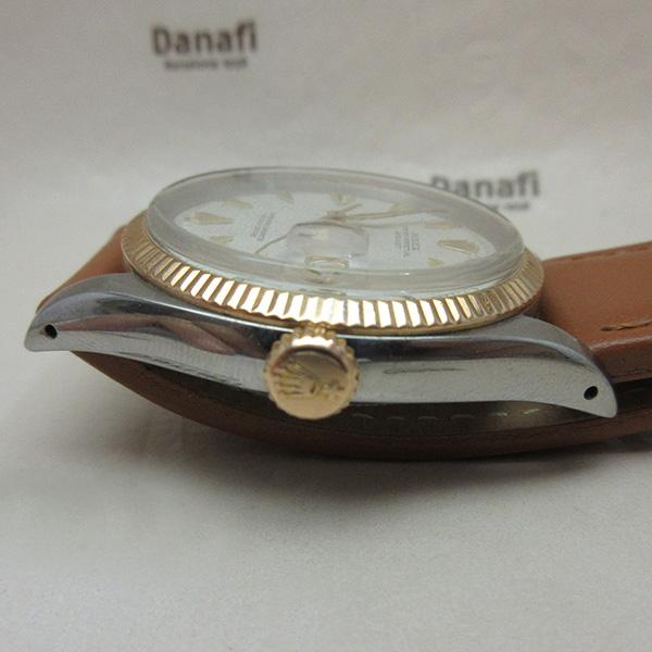 Rolex-DateJust-Reparar-Reloj_Danafi_00