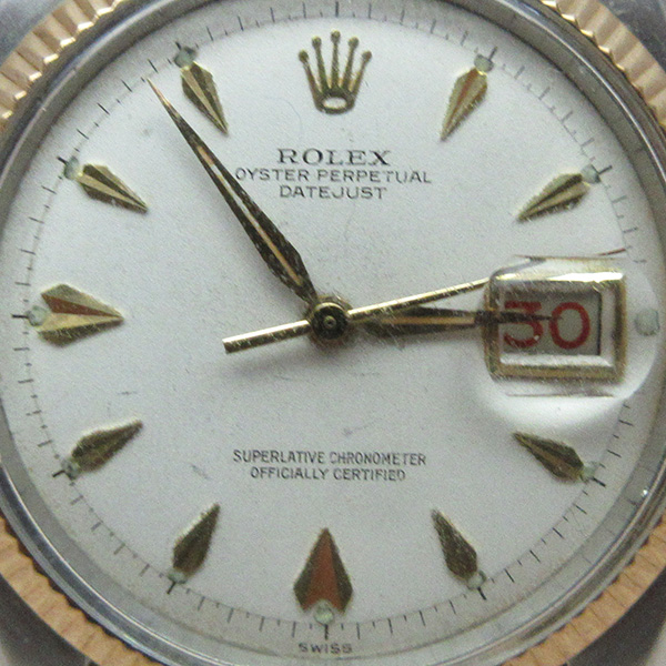 Rolex-DateJust-Reparar-Reloj_Danafi_01