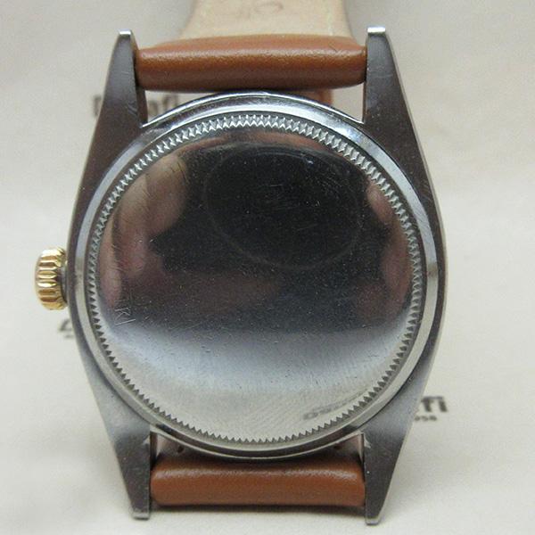 Rolex-DateJust-Reparar-Reloj_Danafi_02