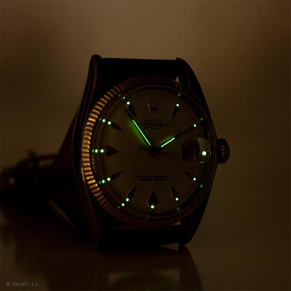 Rolex-DateJust-Reparar-Reloj_Danafi_07