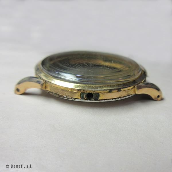 Chapar-caja-de-reloj-y-restaurar_02