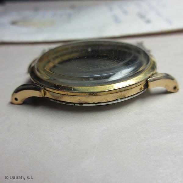 Chapar-caja-de-reloj-y-restaurar_03