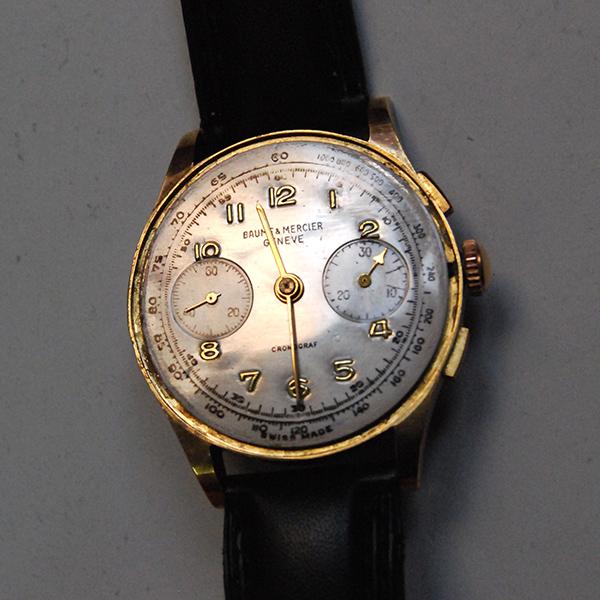 Baume-et-Mercier-restauracion-reloj-cronometro-landeron_Danafi_01