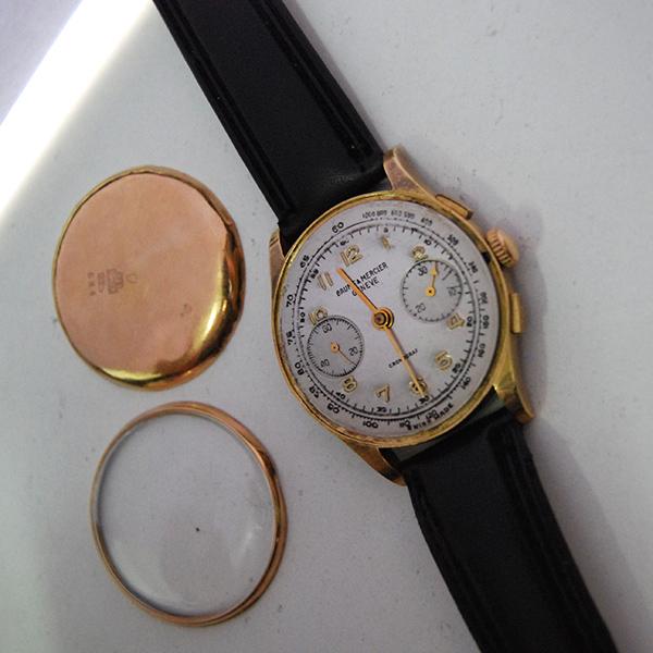 Baume-et-Mercier-restauracion-reloj-cronometro-landeron_Danafi_02