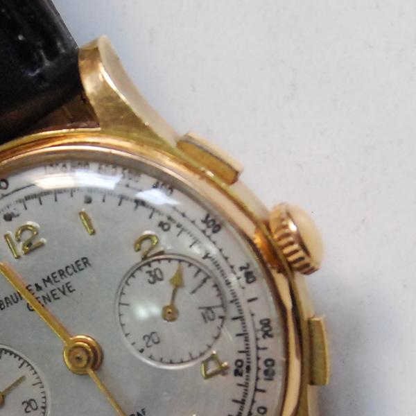 Baume-et-Mercier-restauracion-reloj-cronometro-landeron_Danafi_03
