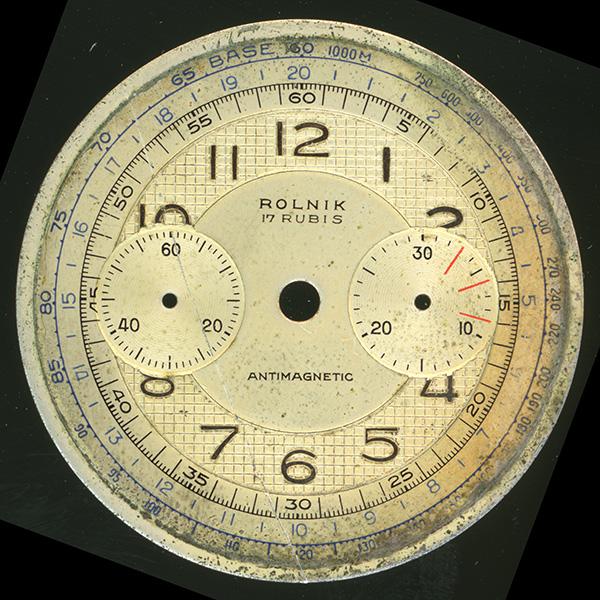Rolnik-cronometre-17-rubis-esfera-de-reloj-restaurada_Danafi_01