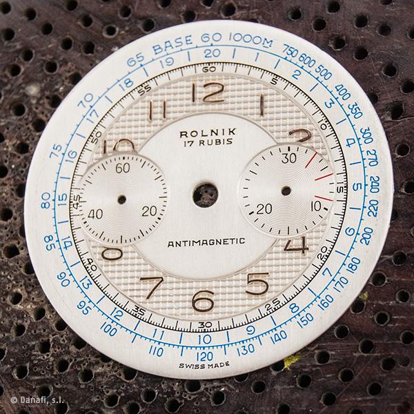 Rolnik-cronometre-17-rubis-esfera-de-reloj-restaurada_Danafi_02
