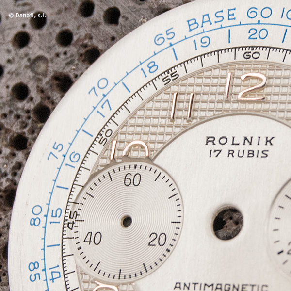 Rolnik-cronometre-17-rubis-esfera-de-reloj-restaurada_Danafi_03