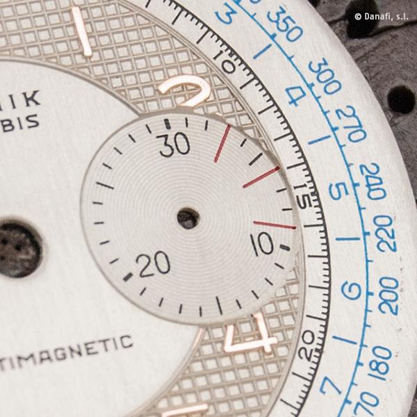 Rolnik-cronometre-17-rubis-esfera-de-reloj-restaurada_Danafi_04