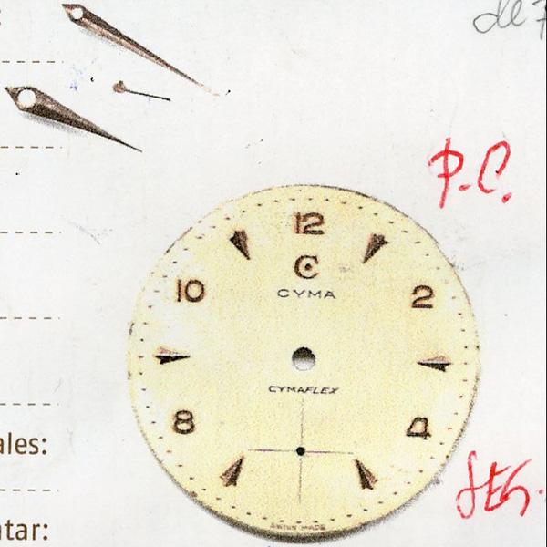 Cyma-reloj-restauracion-y-reparacion-reloj_Danafi_01