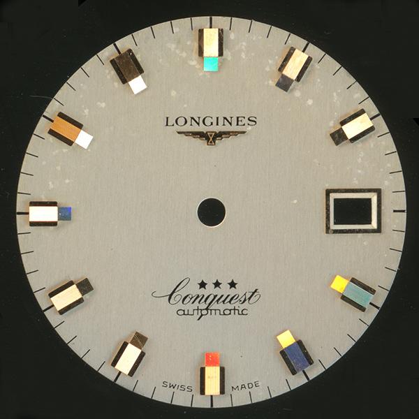 Longines-resaturacion-esfera-reloj-Conquest_-Danafi_01