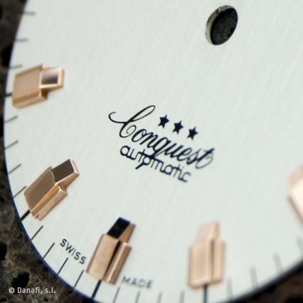 Longines-resaturacion-esfera-reloj-Conquest_-Danafi_03
