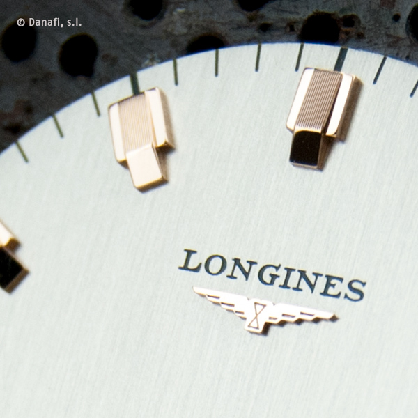 Longines-resaturacion-esfera-reloj-Conquest_-Danafi_04