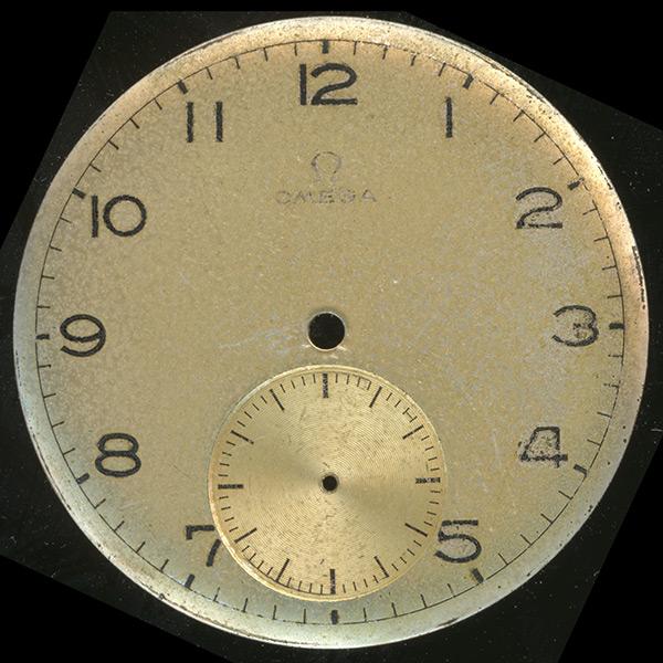 Restauracion-esfera-de-reloj-antiguo_-Danafi-Esferas_-01