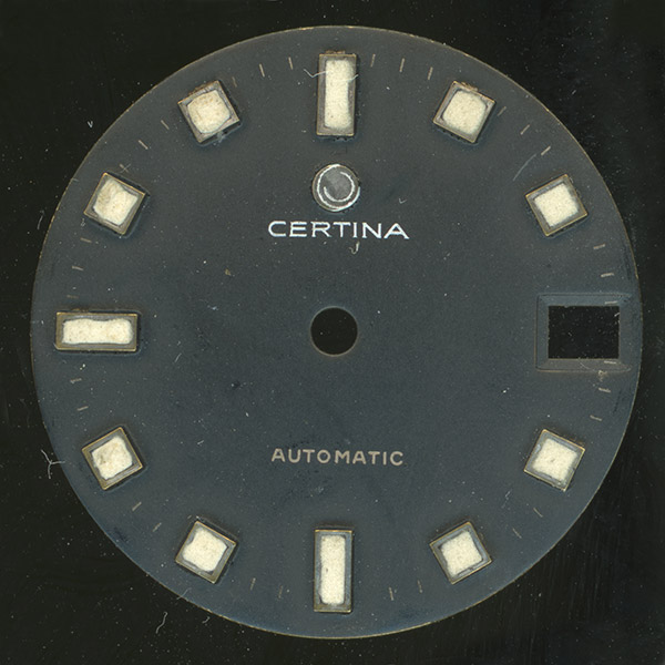 Certina-Automatic-DS2-Super-PH1000M-restauracion-esfera-reloj_01