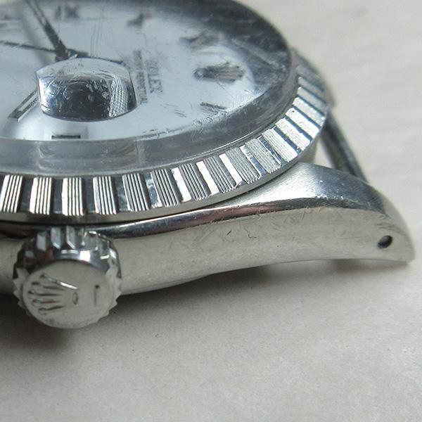 Rolex-Oyster-repaso-ajuste-engrase-movimiento_Danafi_00