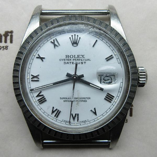 Rolex-Oyster-repaso-ajuste-engrase-movimiento_Danafi_01