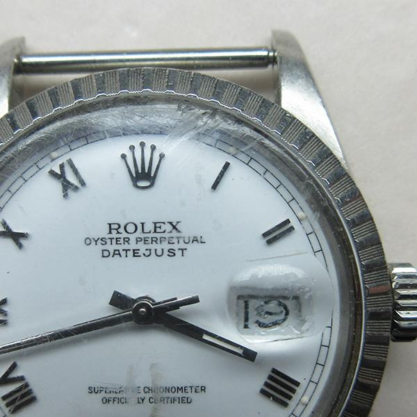 Rolex-Oyster-repaso-ajuste-engrase-movimiento_Danafi_02