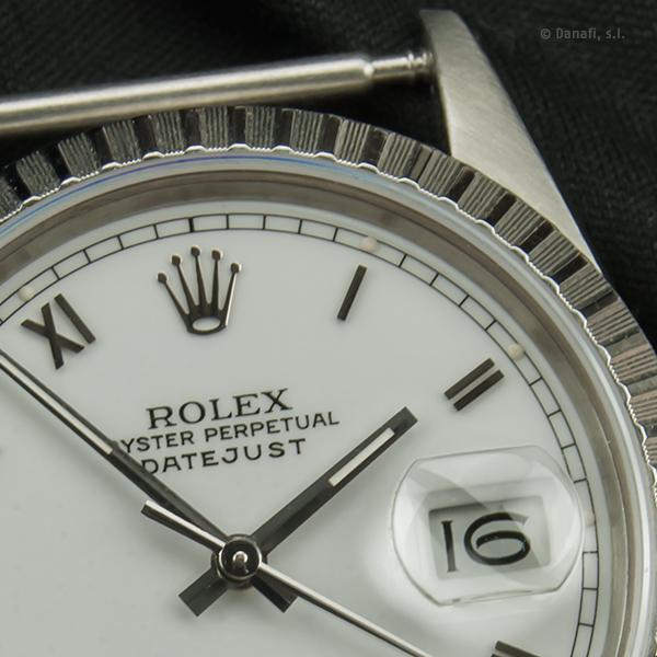 Rolex-Oyster-repaso-ajuste-engrase-movimiento_Danafi_04