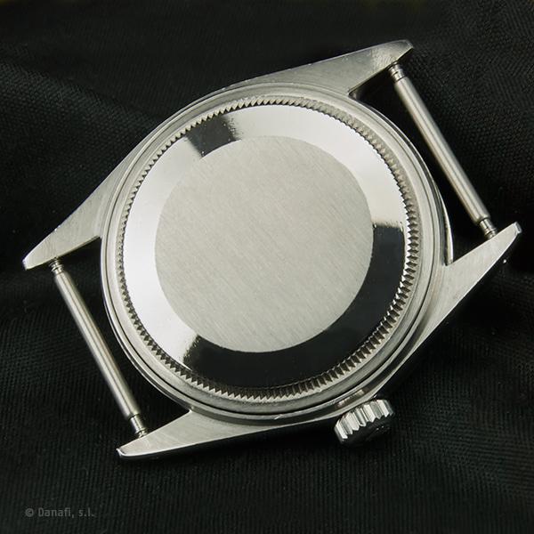 Rolex-Oyster-repaso-ajuste-engrase-movimiento_Danafi_05