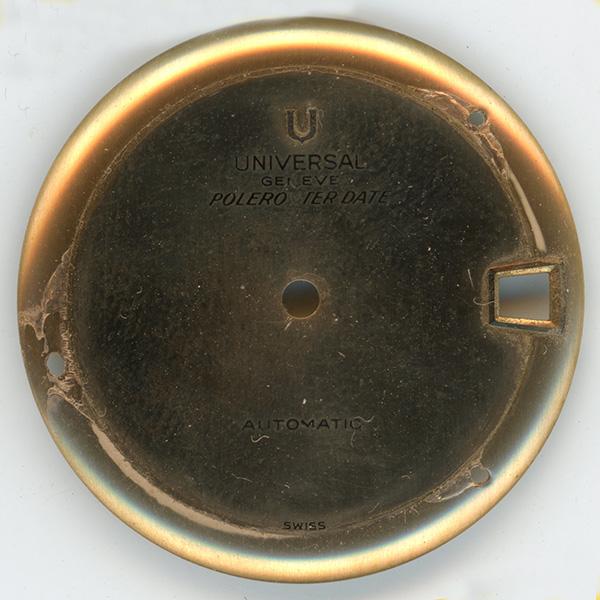 Universal-Geneve-Polerouter-Date-restauracion-esfera-reloj_-Danafi_01