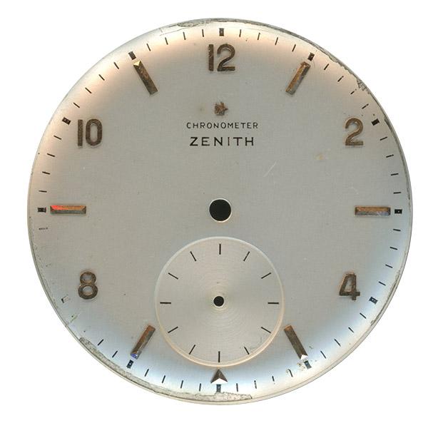 Zenith-Chronometre-dial-restored-by-Danafi-barcelona_01