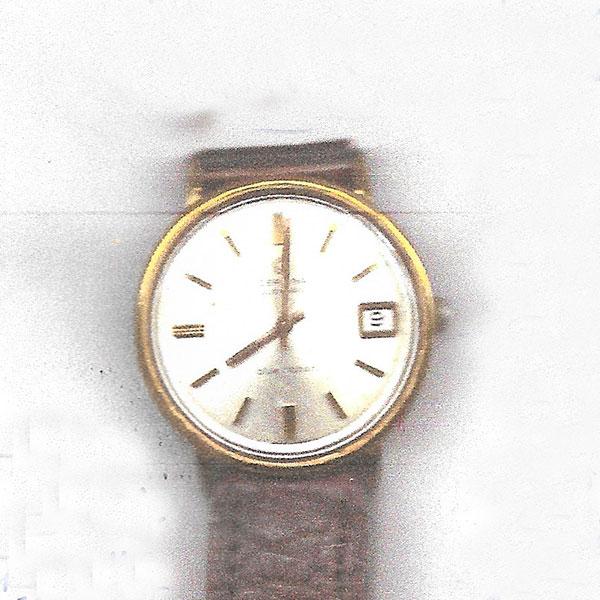 Certina-Automatic-Blue-Ribbon-restauracion-reloj-chapado-en-oro_Danafi_01