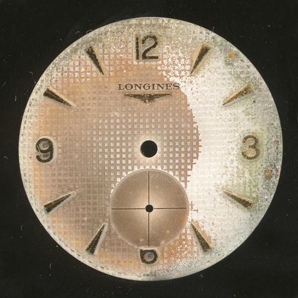 Longines-watch-dial-restoration_-Danafi_01