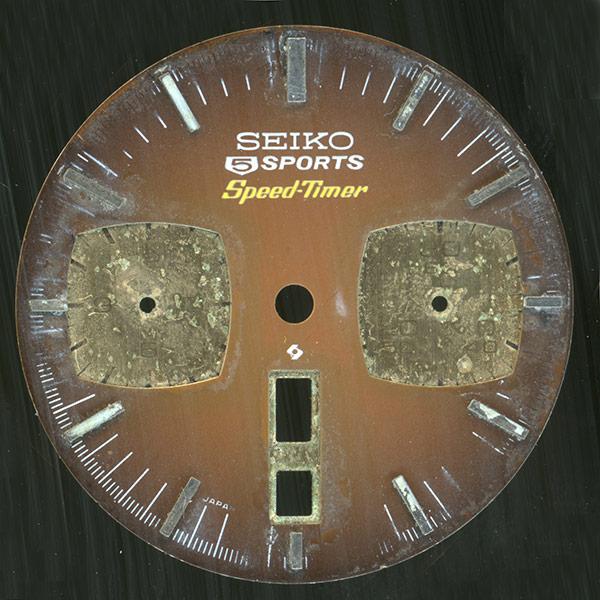 Seiko-5-Sports-Speed-Timer-Japan-6138-0070T-Dial-restoration_-Danafi_01